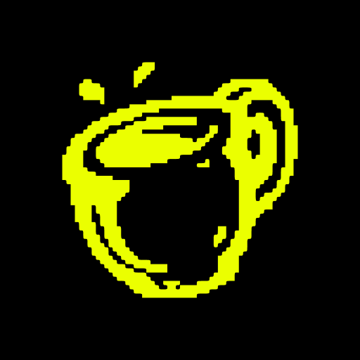 Seu Job Tech Logo